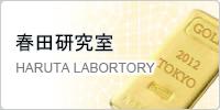 春田研究室